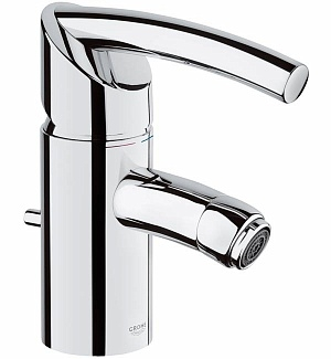 GROHE Tenso 33348 000
