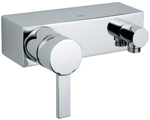 GROHE Allure 32149 000