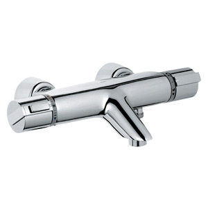GROHE Grohtherm-2000 34174 000