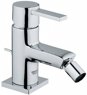 GROHE  Allure 32147 000